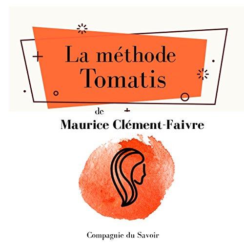 La méthode Tomatis cover art
