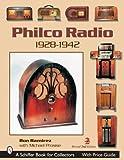 Philco® Radio: 1928-1942