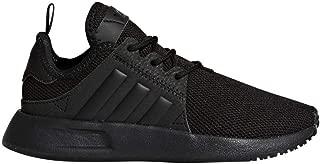 Kids' X_PLR J Running Shoe