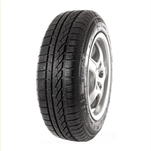 Winter Tact WT81 - 195/65R15 91H - Winterreifen