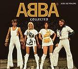 Collected von ABBA