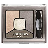 Bourjois Smokey Stories Sombra de ojos Tono nr.12 - 39.5 gr