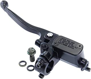 Suchergebnis Auf Für Bremszylinder Bremspumpe Motorräder Ersatzteile Zubehör Auto Motorrad