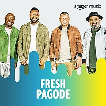 Fresh Pagode