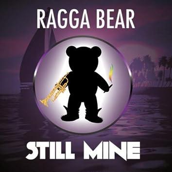Still Mine - Single
