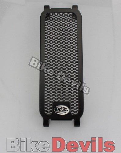 test RG Racing und Ölkühler für Harley Davidson XR1200 2008-2012 Deutschland