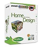 Punch. Home & Motif paysage avec technologie Nexgen