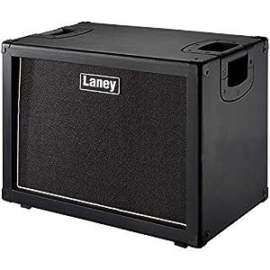 Laney LFR Series LFR-112 – Active Guitar Cabinet – 400W – 12 inch Woofer plus Horn