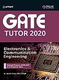 Electronics and Communication Engineering GATE 2020