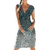 Online Lenceria Pijamas Mujer Invierno Camisones Pijamas y Camisones Online Conjuntos de Lenceria Fina Conjuntos de Ropa Interior Venta de Ropa Interior Pijamas Mujer ASOS Pijama
