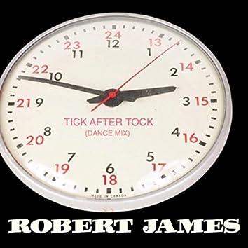 Tick After Tock (Dance Mix)