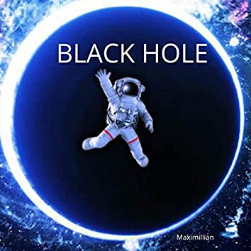 Black Hole (Home Version)