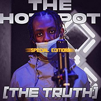 The Hotspot Special Edition (The Truth)