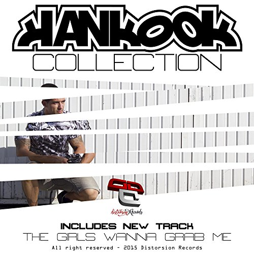Hankook Collection