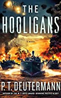 The Hooligans (World War II Navy)