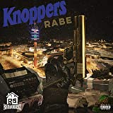 Knoppers [Explicit]
