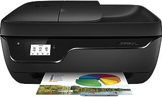 HP 惠普 OffiecJet3830 彩色喷墨四合一一体机 打印/复印/扫描 照片打印机 办公家用 (美国品牌 保税?#22336;?#36135; 包邮包税)