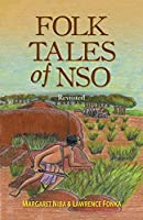Folk Tales of Nso: Revisited