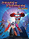 The Transformers: The Movie (30th Anniversary Edition)...