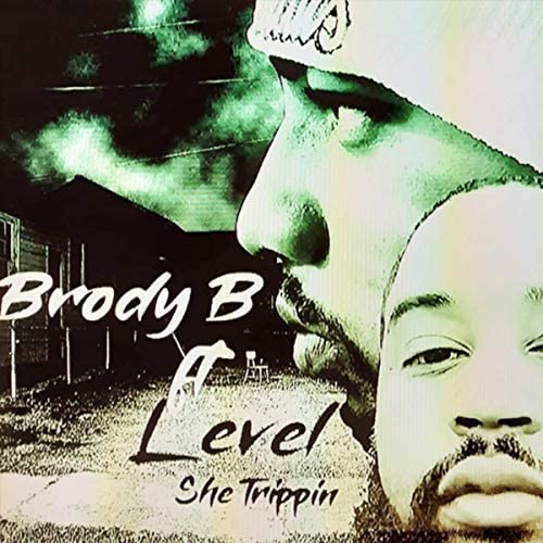 Brody-B feat. Level