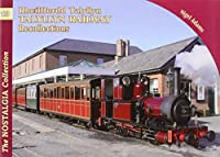 Talyllyn Railway Recollections (Railways & Recollections) by David Mitchell(2011-04-01)