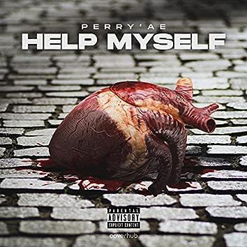 Help Myself