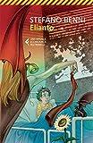 Elianto (Universale economica)...