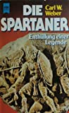 Die Spartaner - Carl Wilhelm Weber