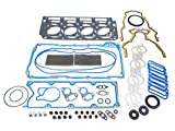 Sealed Power Automotive Replacement Full Gasket Sets