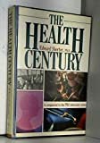 Image of The Health Century