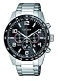 Citizen Reloj AN8180-55E *** Correa Color: *** Dial *** *** ***
