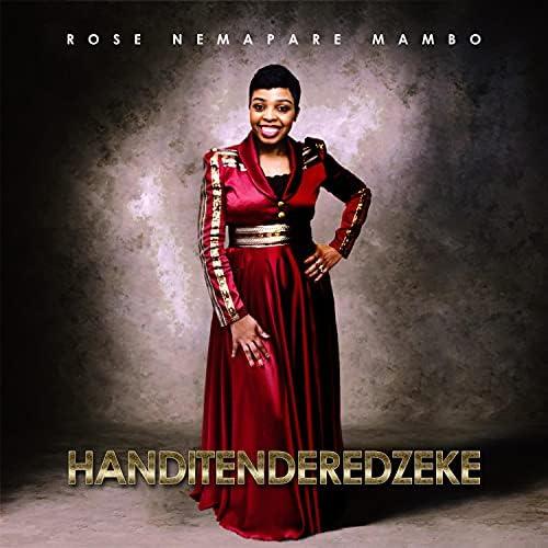 Rose Mambo