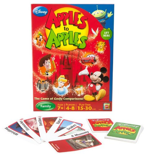 game apples to apples - 7
