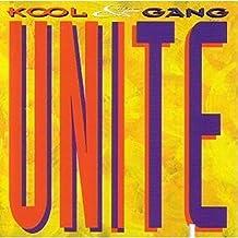 10 Mejor Kool The Gang de 2020 – Mejor valorados y revisados