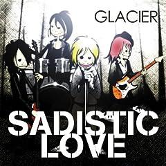 SADISTIC LOVE