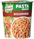 Knorr Pasta Snack Bolognese, 68 g 1 Portion -
