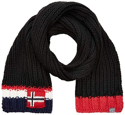 Napapijri Jongens sjaal