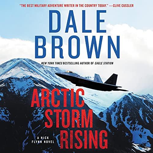 Arctic-Storm-Rising