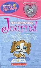My Charming Journal