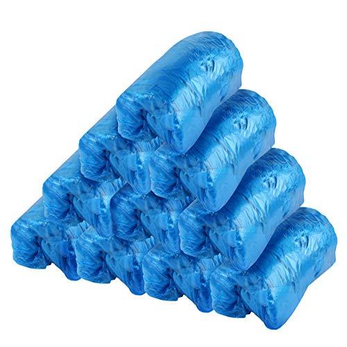 plastic overschoenen kruidvat