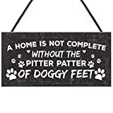 30 Best Gift Craft Friends Gifts Signs