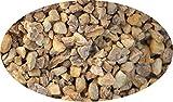 Eder Spezie - Radice di Zenzero Tagliato - 1kg