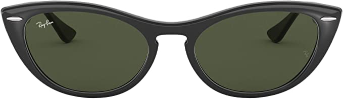 timeless cateyes sunglasses face shape guide