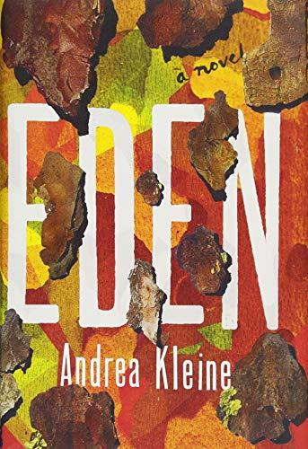 Image of Eden