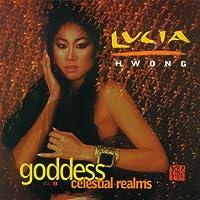 Vol. 2-Goddess Celestial Realm