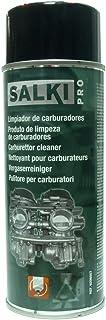 Salki 6206007 - Limpiador carburadores carbo-car 500ml