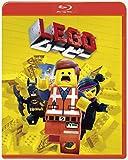LEGO(R)ムービー Blu-ray[Blu-ray/ブルーレイ]