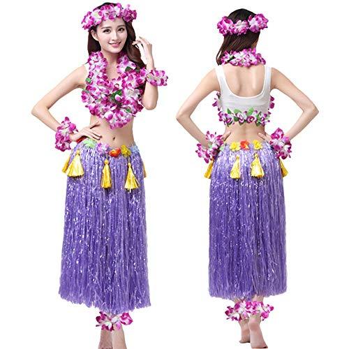 - Sexy Hawaii Kostüme