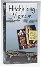 Hitchhiking Vietnam: Letters from the Trail VHS