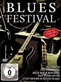 Various Artists - Blues Festival - The Yardbirds